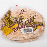 lipie-graham-500gr