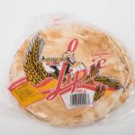 lipie-libaneza-700gr