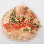lipie-libaneza-900gr